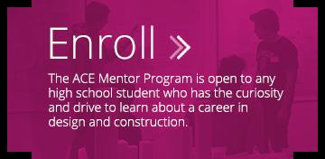 ACE-Callout-Enroll