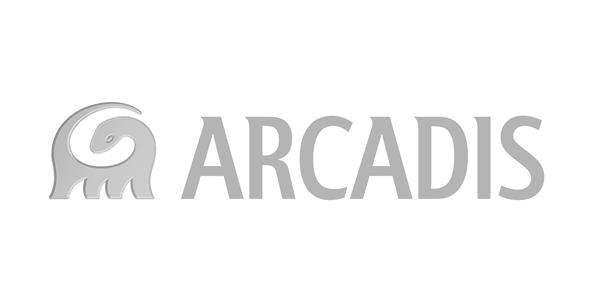 ArcadisGrey