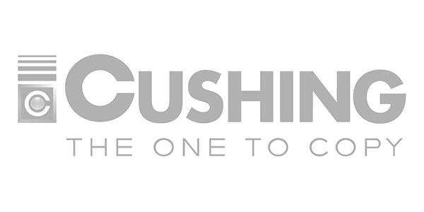 CushingGrey