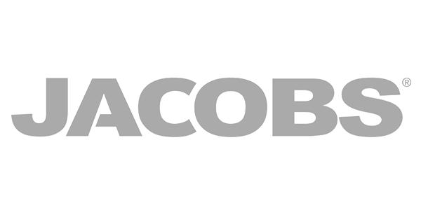 JacobsGrey