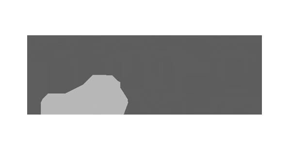 PerkinsWillGrey