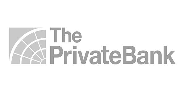 PrivateBankGrey