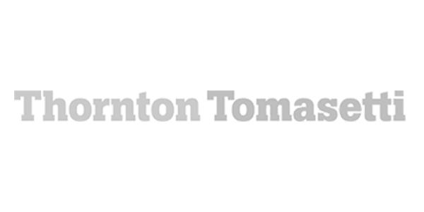 ThorntonGrey
