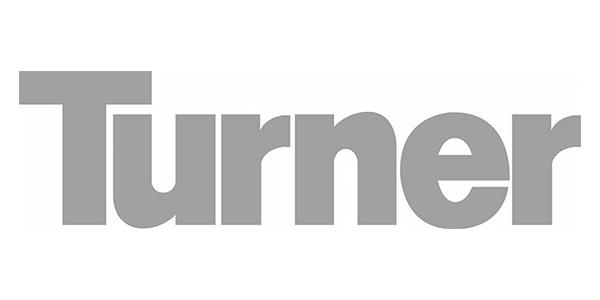 TurnerGrey