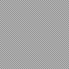 VideoMask-Angled1