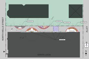C:UserssanabriaaDesktopAceSite plan - concrete Overall Mode