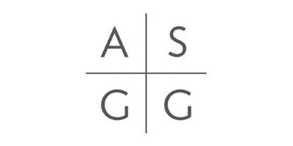 ASGGGrey