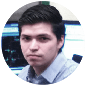 Alumni-CarlosViramontes