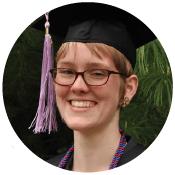 Alumni-CarolynIsaacson