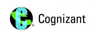 Cognizant_LOGO_BLACK_bkgrnd_wHighlight