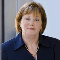 Kathy Fanning