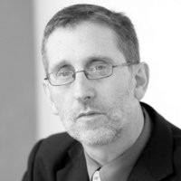 Randall Buescher