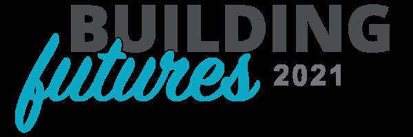 buildingfutures